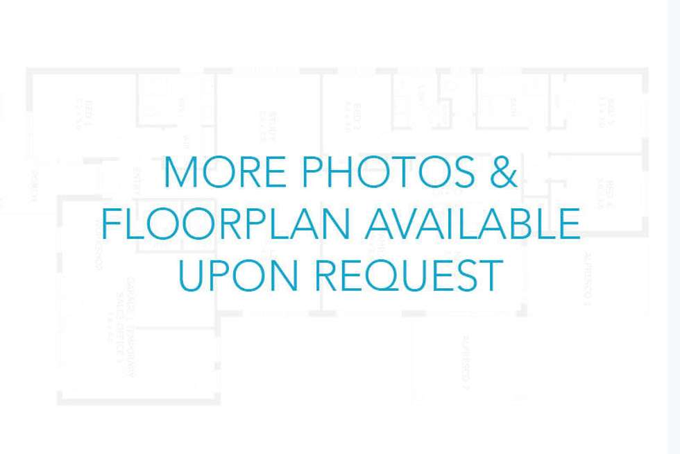Floorplan of Homely house listing, 14 Invermay Grove, Hawthorn East VIC 3123