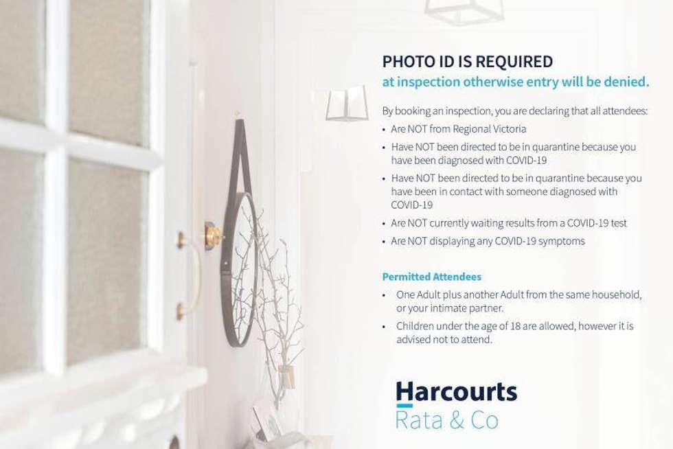 Floorplan of Homely apartment listing, 1212/594 St Kilda Road, Melbourne VIC 3004