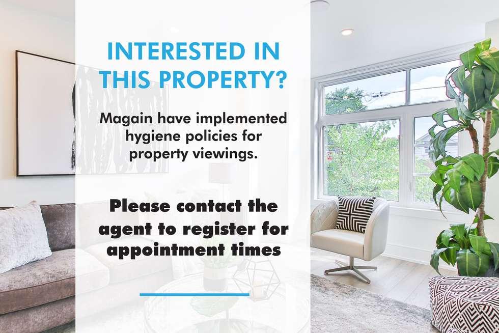 Floorplan of Homely house listing, 47 Ringwood Road, Morphett Vale SA 5162