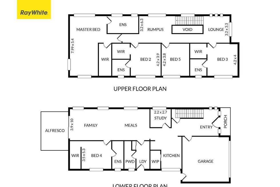 Floorplan of Homely house listing, 7 Splendour Street, Rochedale QLD 4123