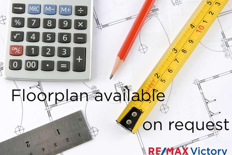 Floorplan of Homely acreageSemiRural listing, 70-72 Bleakley Road, Delaneys Creek QLD 4514