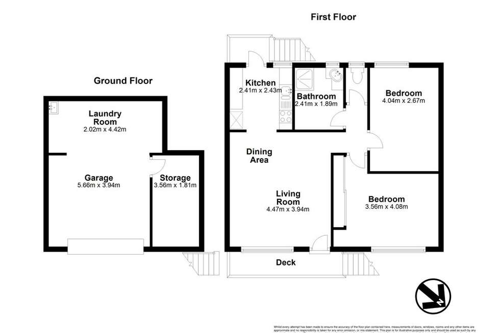 Floorplan of Homely apartment listing, 1/500 Milton Road, Toowong QLD 4066