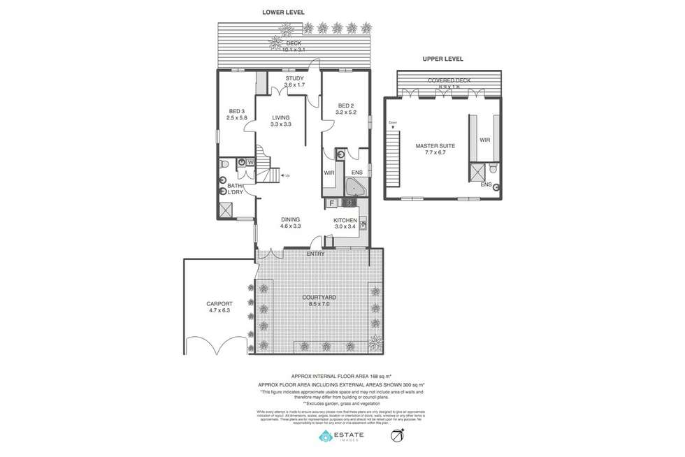 Floorplan of Homely house listing, 7 Clyde Street, Petrie Terrace QLD 4000