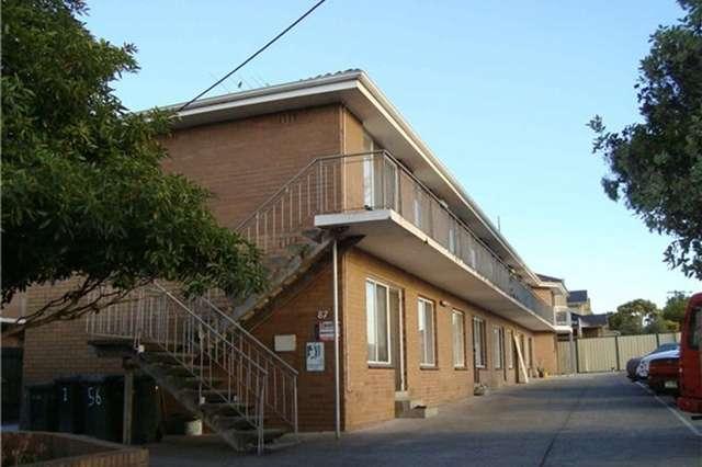 7/87 Devonshire Road, Sunshine VIC 3020
