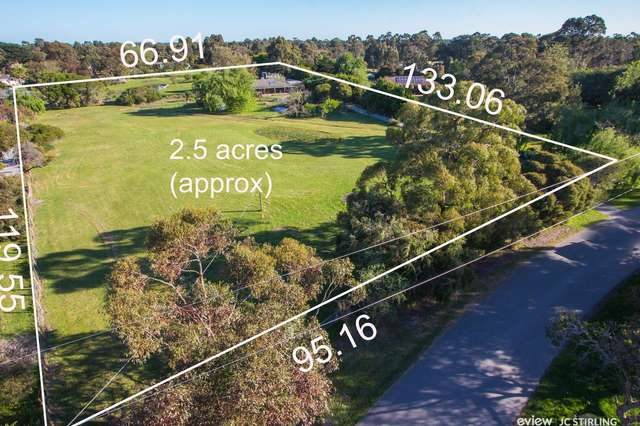 4 Currawong Grove, Cannons Creek VIC 3977