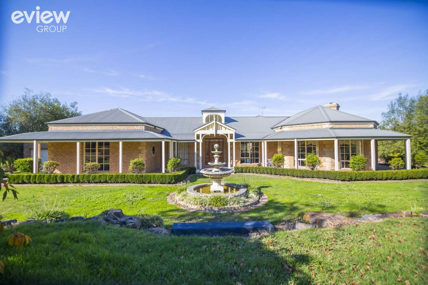 Main view of Homely house listing, 19 Donovans  Road, Healesville, VIC 3777