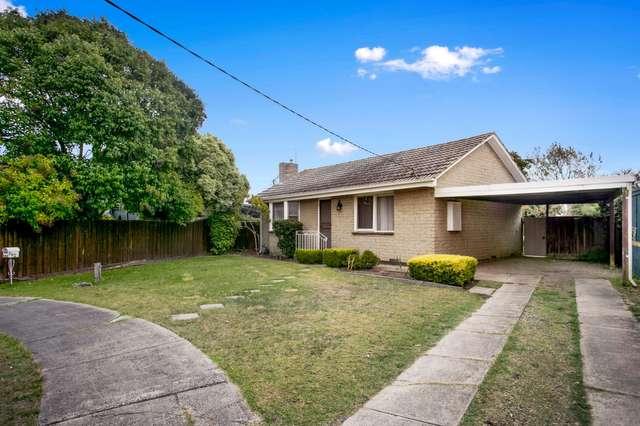 662 Frankston Flinders Road, Baxter VIC 3911