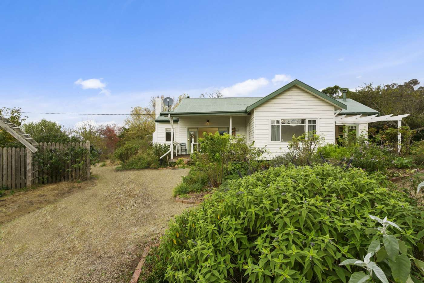 Main view of Homely house listing, 79 Whelans Road, Healesville, VIC 3777