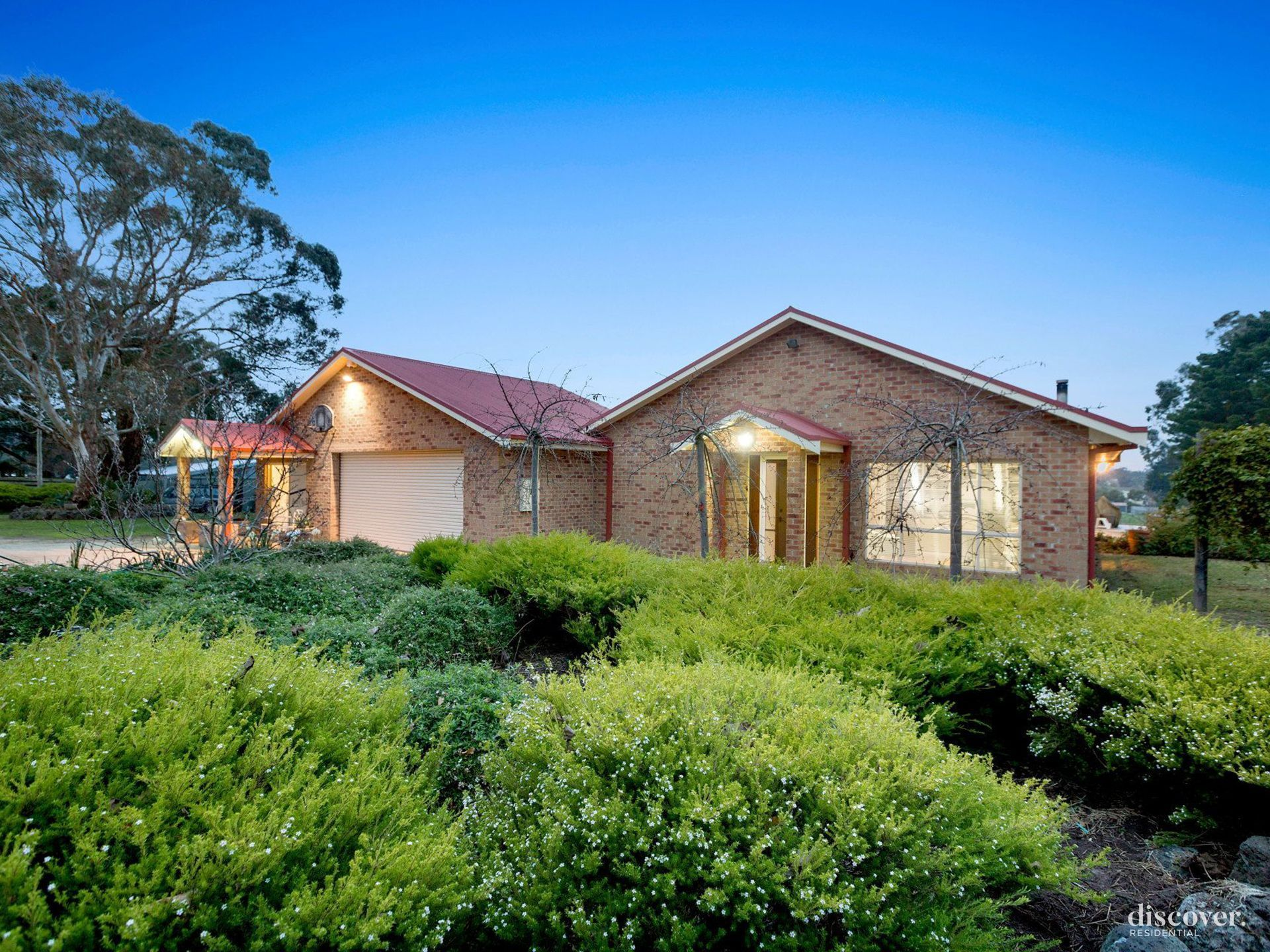 410 Warrandyte Road
