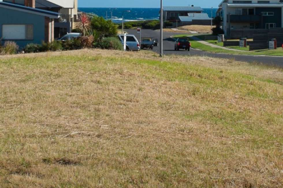 Fourth view of Homely residentialLand listing, 35 Philip Street, Port Fairy VIC 3284