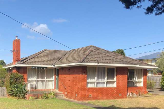 187 Thompson Ave, Cowes VIC 3922
