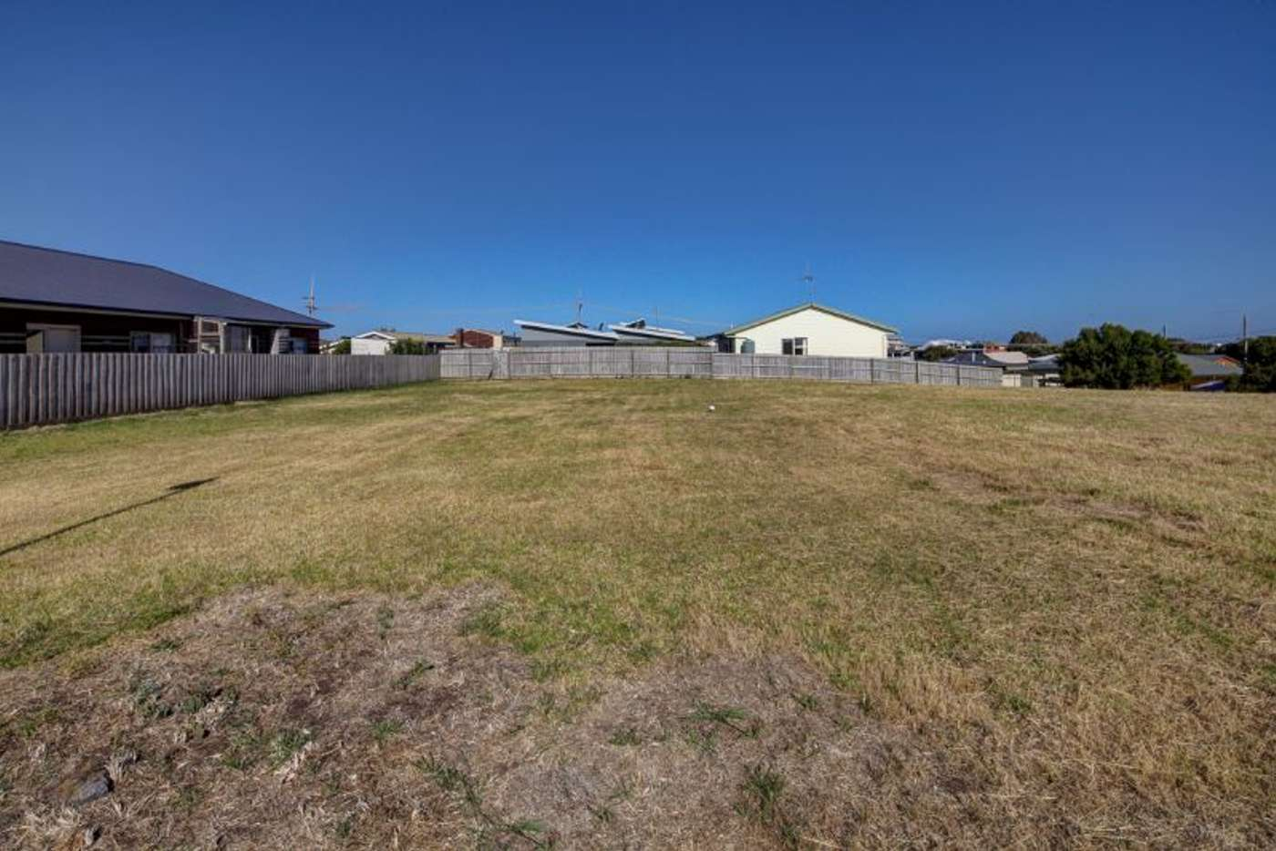 Sixth view of Homely residentialLand listing, 35 Philip Street, Port Fairy VIC 3284