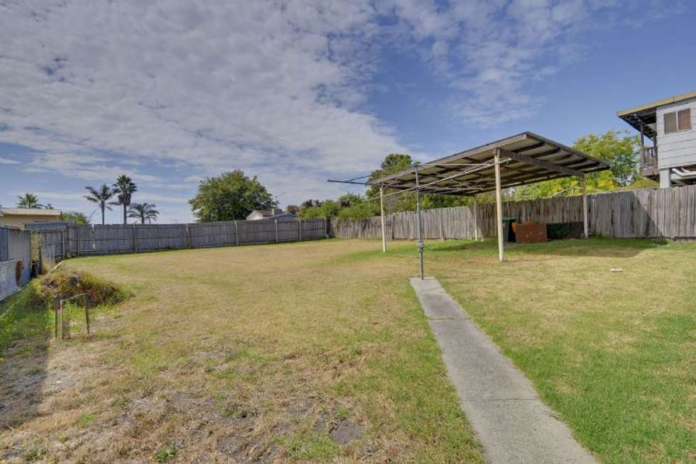 Fifth view of Homely house listing, 32 Haywood Street, Morwell VIC 3840