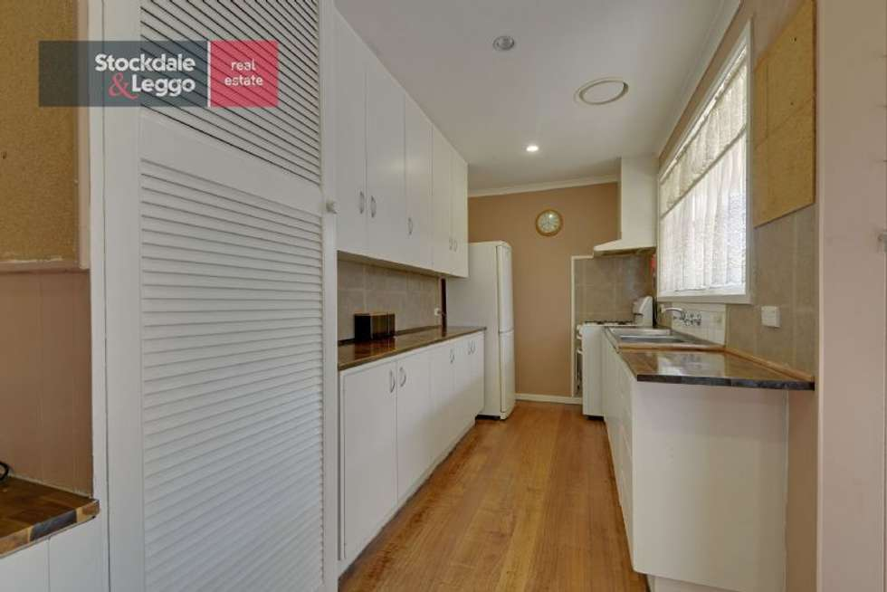 Third view of Homely house listing, 16 Blackwood Crescent, Churchill VIC 3842