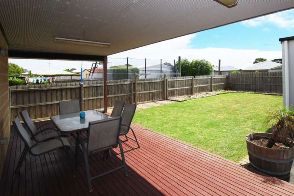 Fourth view of Homely residentialLand listing, 34 MINERS DRIVE, Wonthaggi VIC 3995