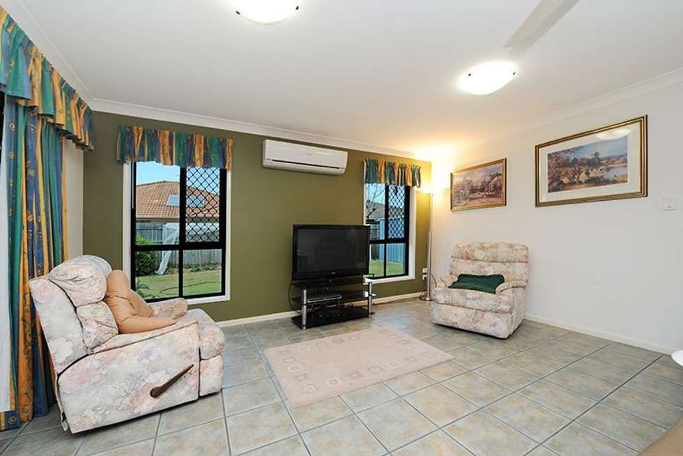 Fourth view of Homely house listing, 8 Lilac Cresent, Currimundi QLD 4551