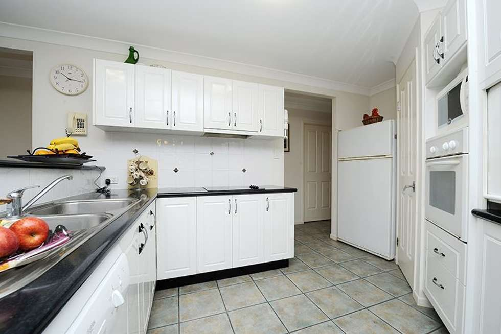 Fifth view of Homely house listing, 8 Lilac Cresent, Currimundi QLD 4551