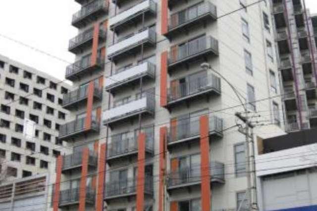 313/570 Swanston Street, Carlton VIC 3053