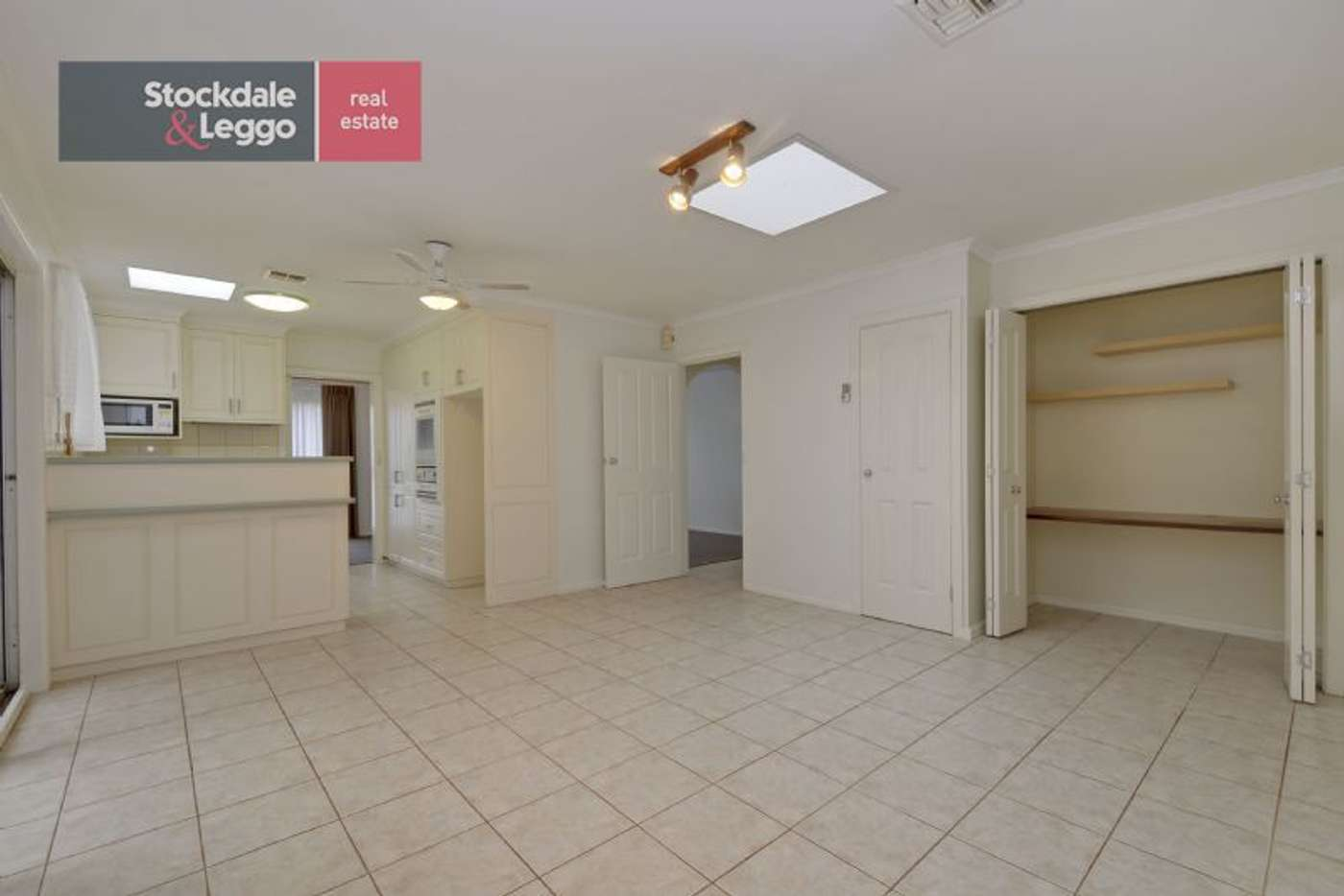 Sixth view of Homely house listing, 1 Wattletree Crescent, Morwell VIC 3840