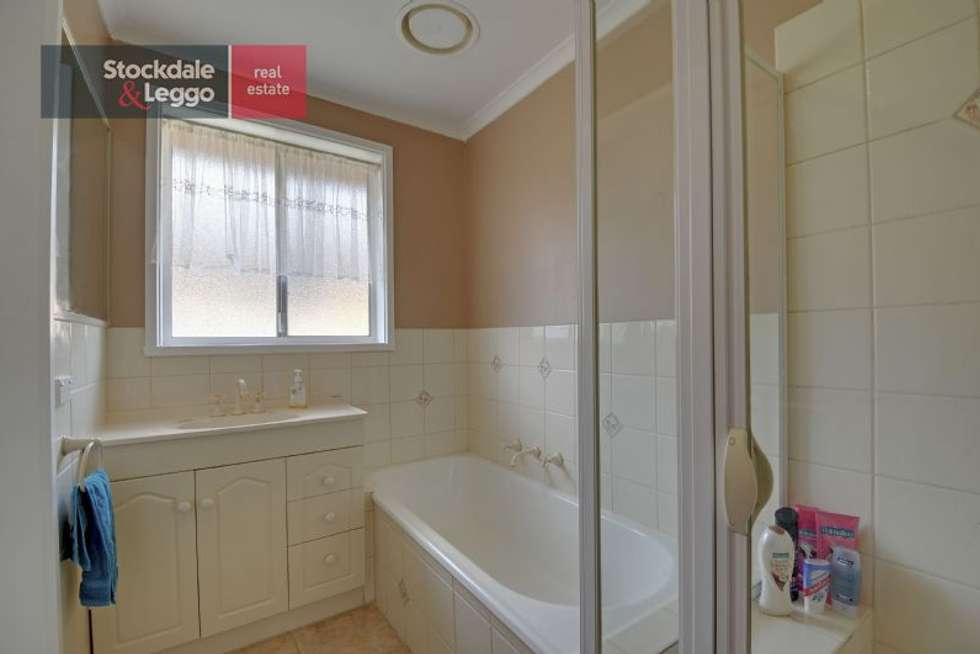 Fourth view of Homely house listing, 16 Blackwood Crescent, Churchill VIC 3842