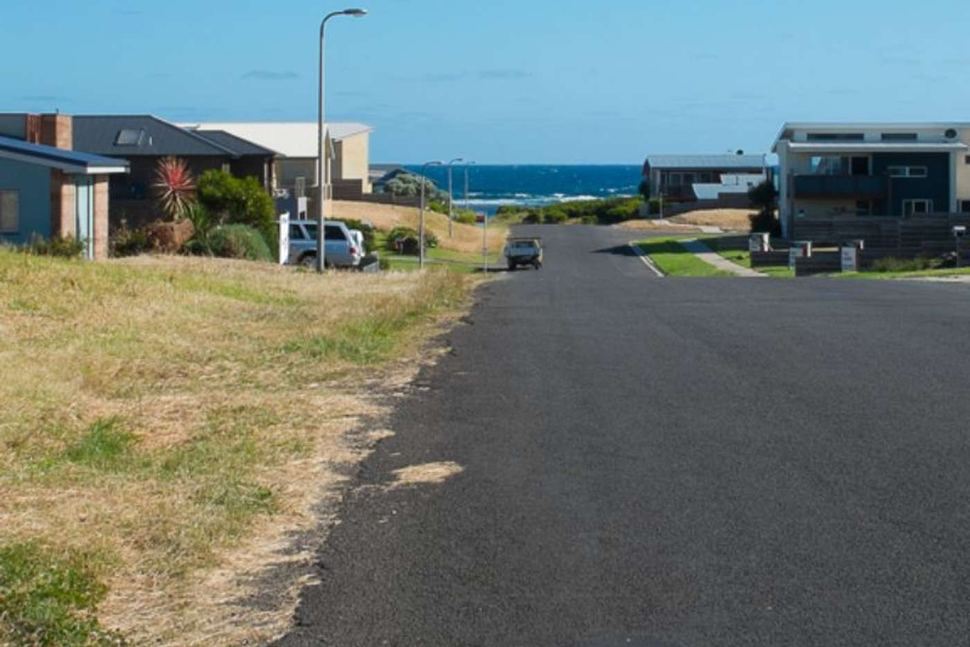 Seventh view of Homely residentialLand listing, 35 Philip Street, Port Fairy VIC 3284