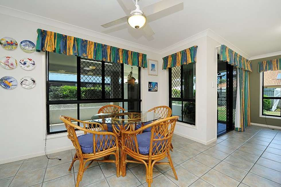 Third view of Homely house listing, 8 Lilac Cresent, Currimundi QLD 4551