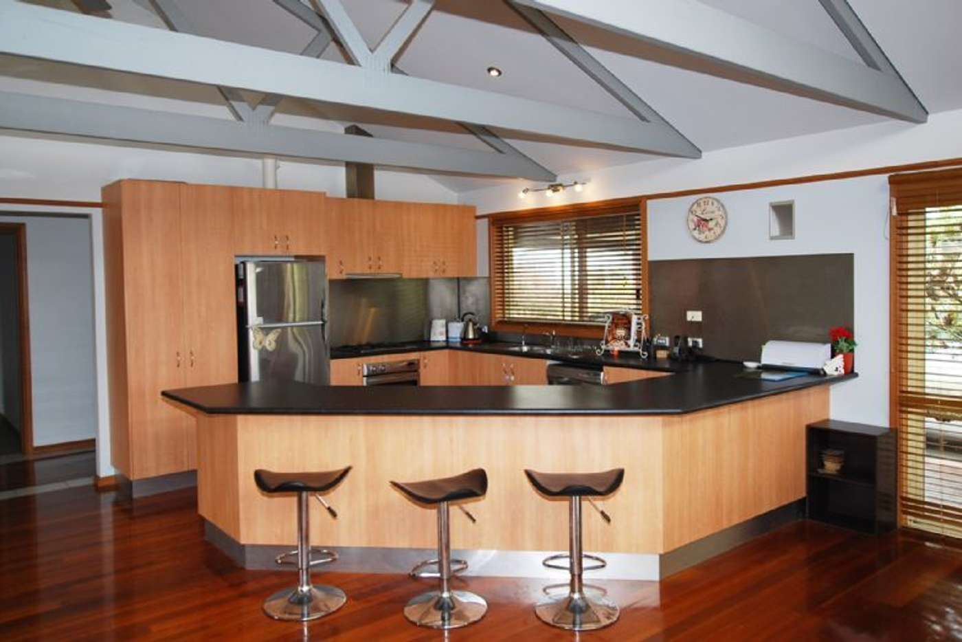 Seventh view of Homely residentialLand listing, 34 MINERS DRIVE, Wonthaggi VIC 3995