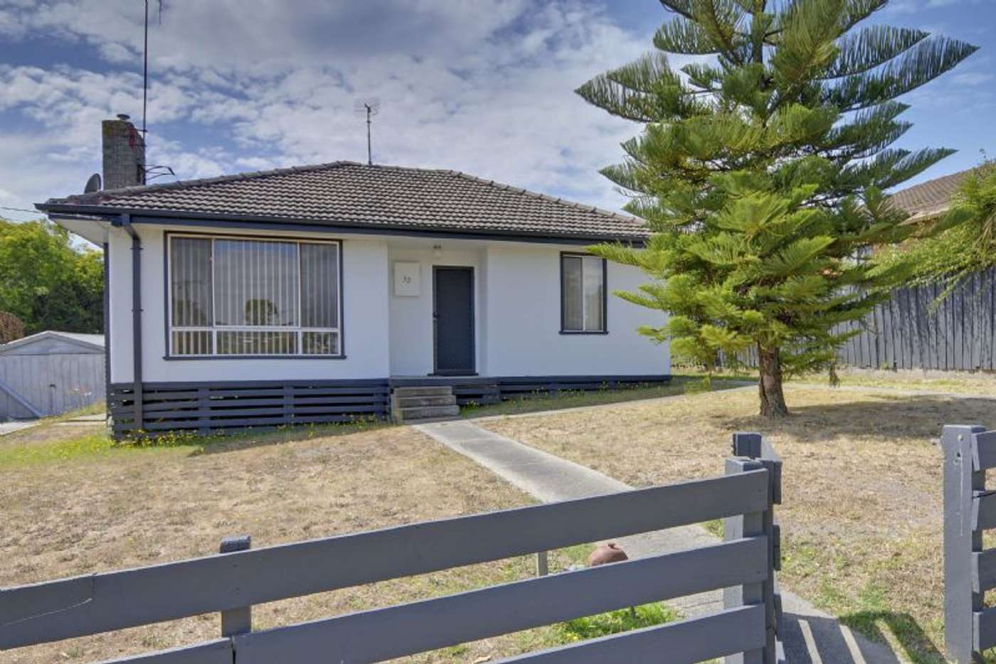 Main view of Homely house listing, 32 Haywood Street, Morwell VIC 3840