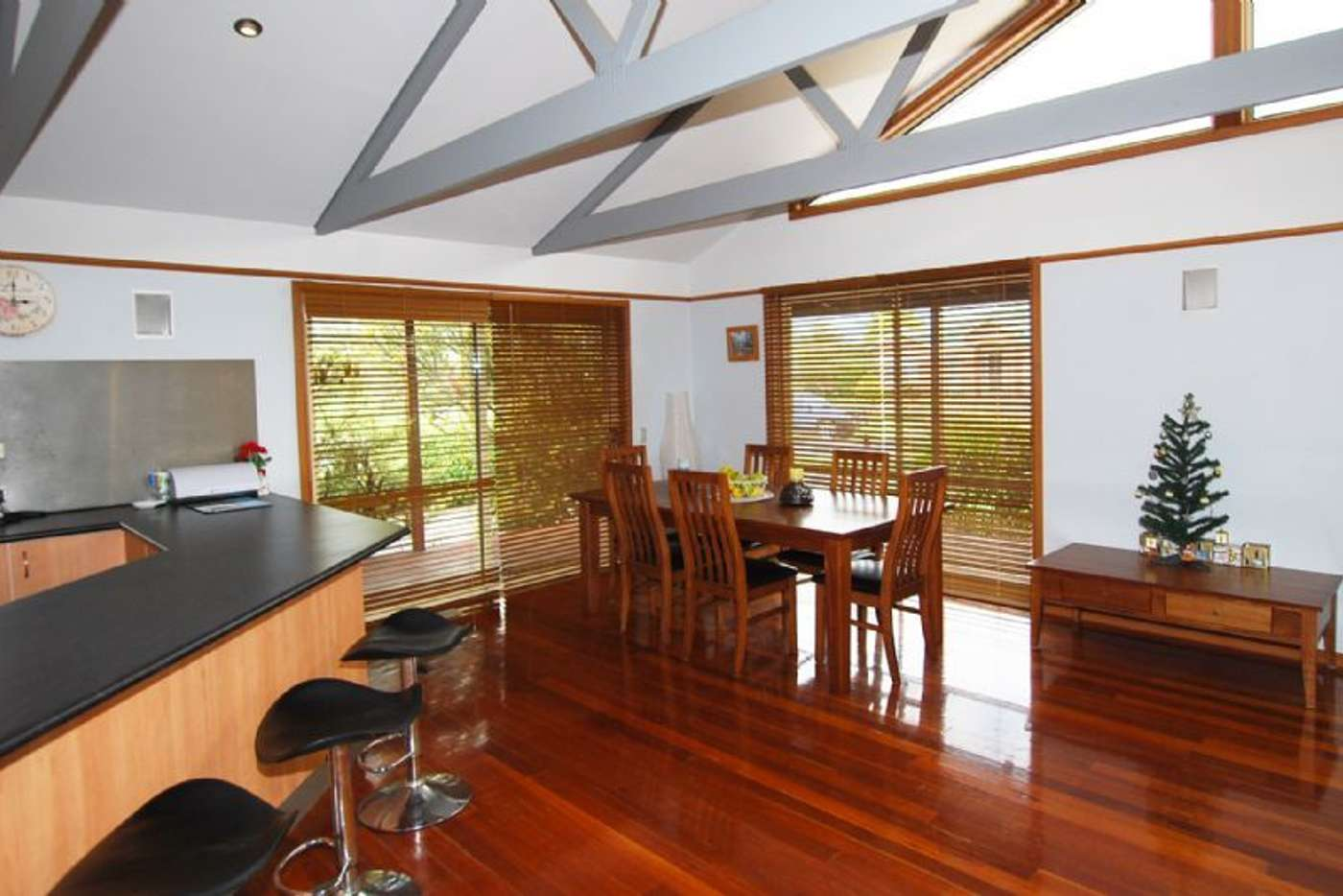 Sixth view of Homely residentialLand listing, 34 MINERS DRIVE, Wonthaggi VIC 3995