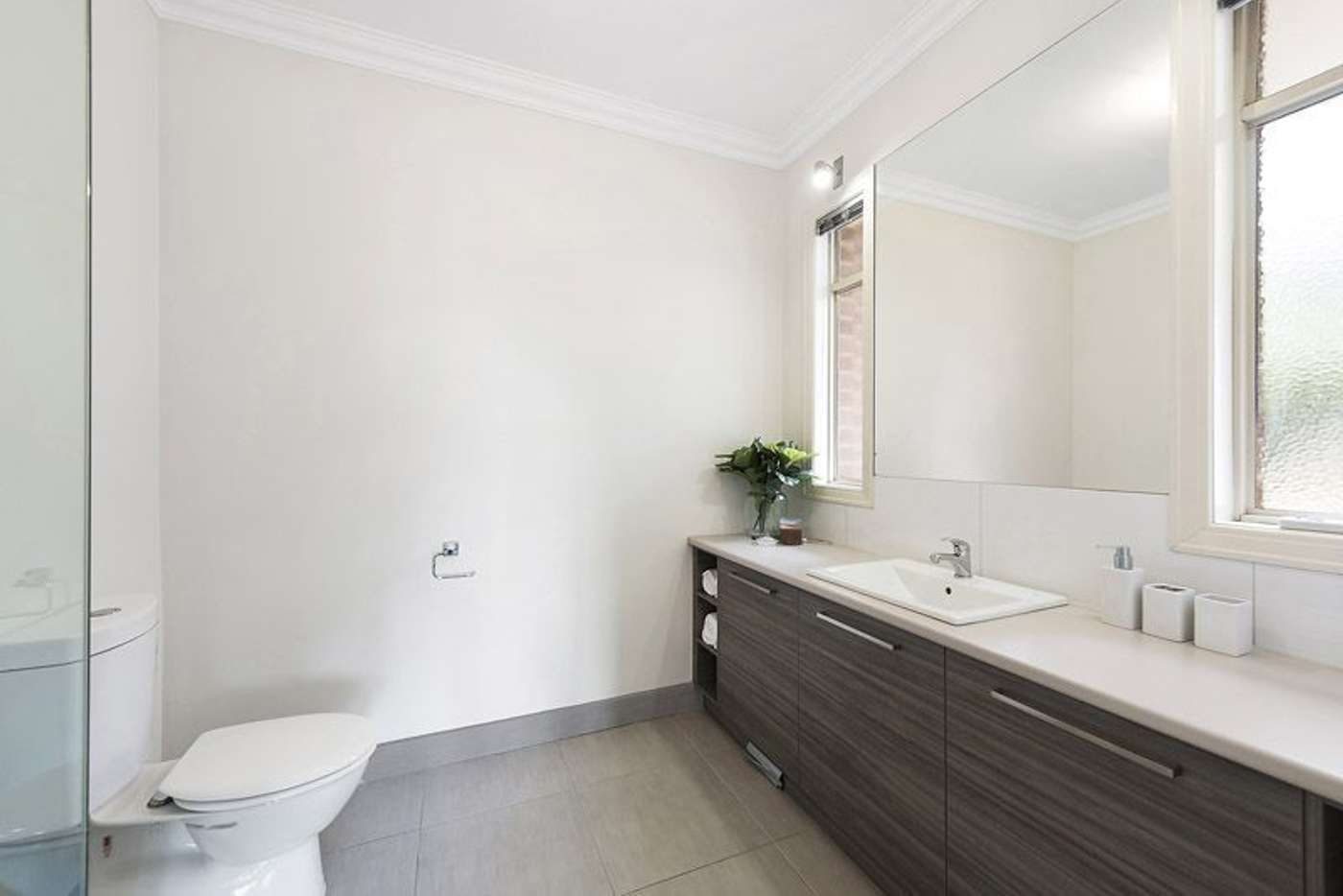 Sixth view of Homely townhouse listing, 14 Summit Avenue, Oak Park VIC 3046