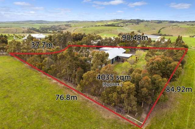 9 The Dress Circle, Oaklands Junction VIC 3063