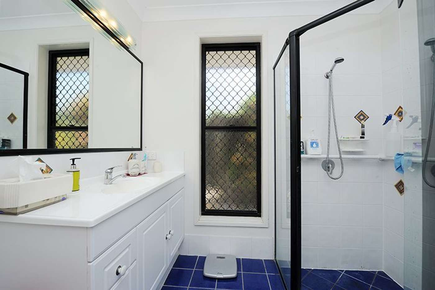 Seventh view of Homely house listing, 8 Lilac Cresent, Currimundi QLD 4551