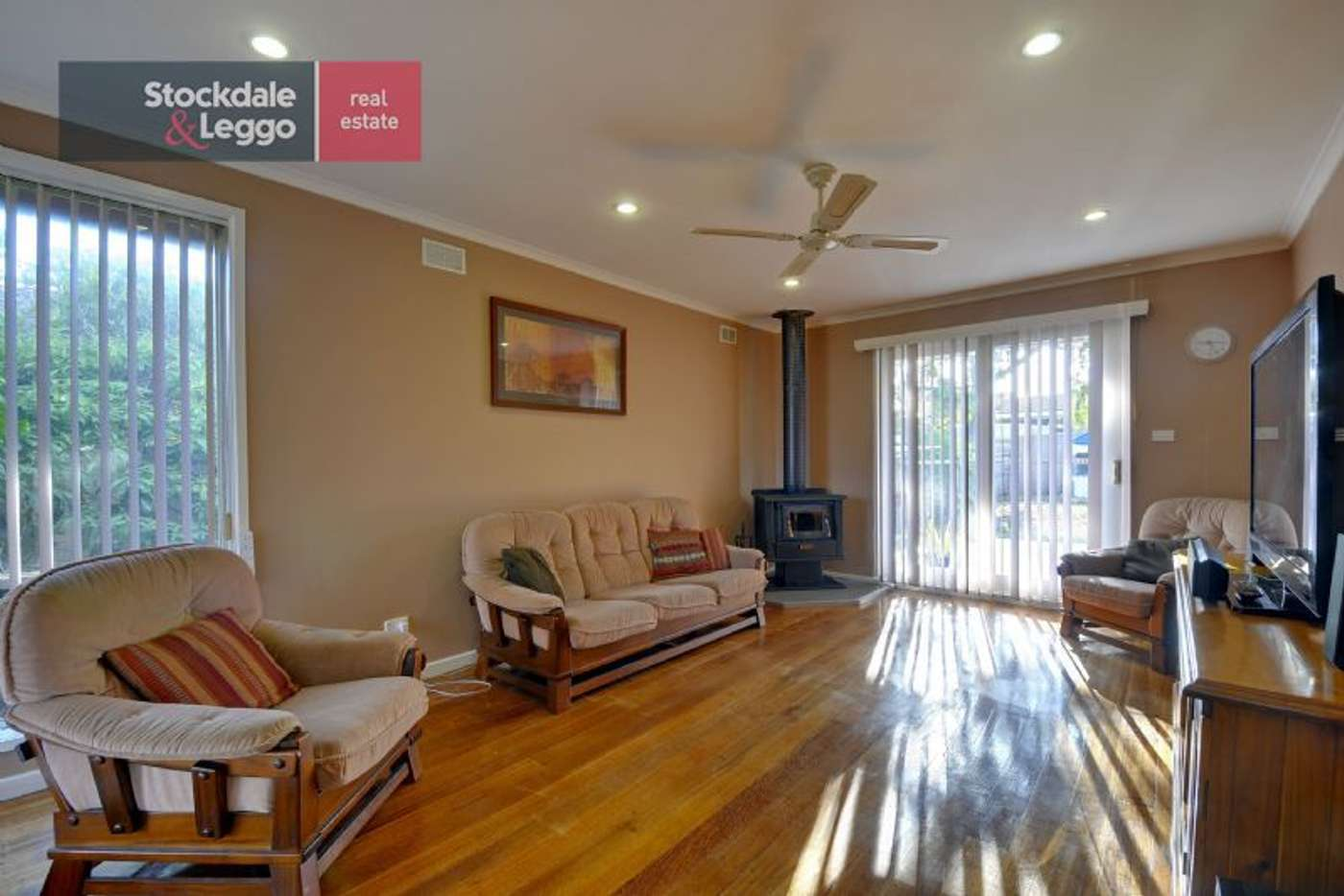 Sixth view of Homely house listing, 16 Blackwood Crescent, Churchill VIC 3842