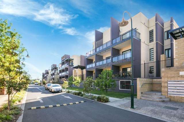 59/115 Neerim Road, Glen Huntly VIC 3163
