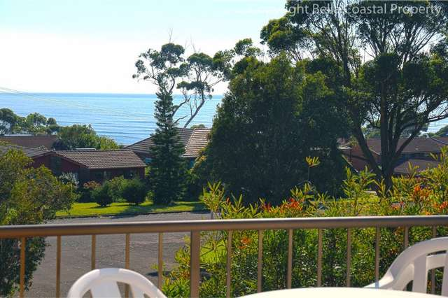 1 Lilly Place, Mollymook NSW 2539