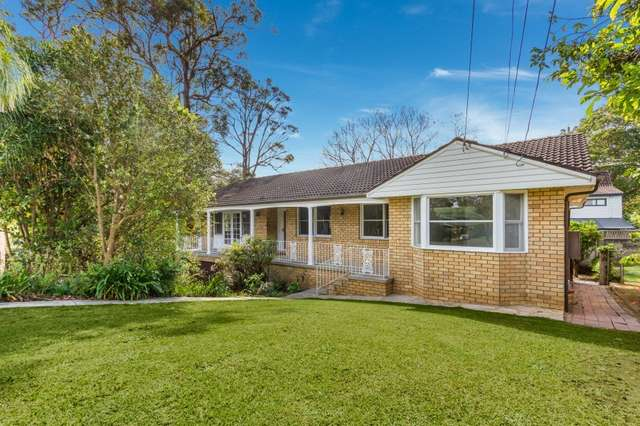 11 Stringybark Close, Westleigh NSW 2120
