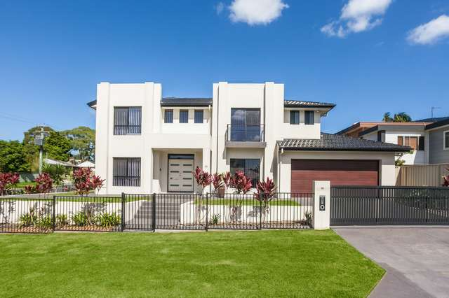 36 William Street, Keiraville NSW 2500