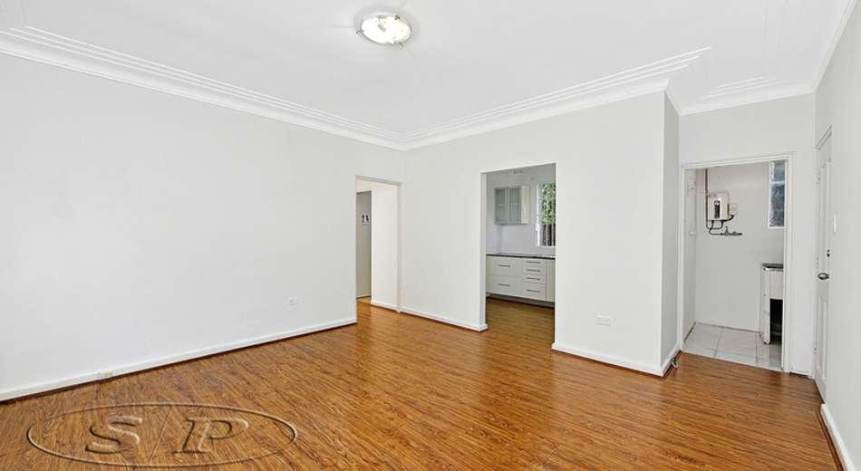9/216 Lakemba Street, Lakemba NSW 2195