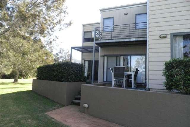 7/10-14 Daintree Drive, Korora NSW 2450