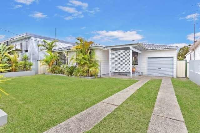 79 Woolana Avenue, Halekulani NSW 2262