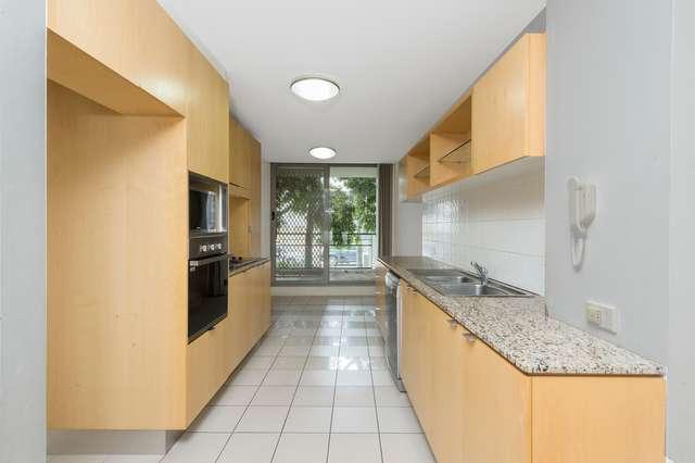 7/7 Nurmi Avenue, Newington NSW 2127