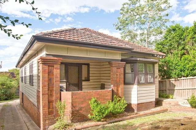 59 Lorna Street, Waratah NSW 2298