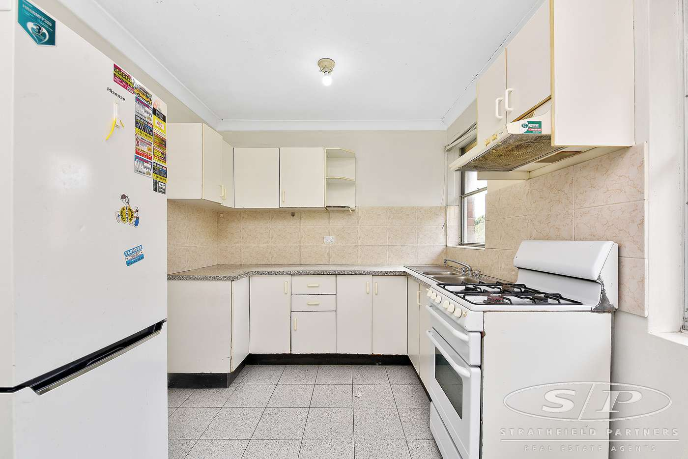 Main view of Homely apartment listing, 5/25 Marlene Crescent, Greenacre NSW 2190