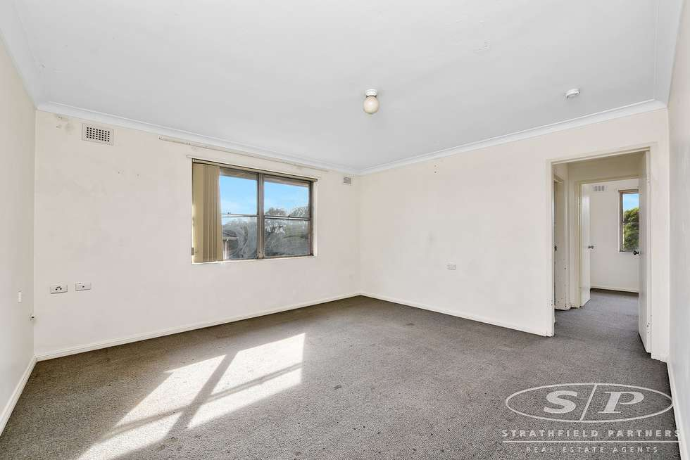 Second view of Homely apartment listing, 5/25 Marlene Crescent, Greenacre NSW 2190