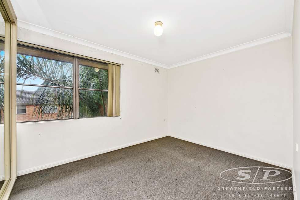 Third view of Homely apartment listing, 5/25 Marlene Crescent, Greenacre NSW 2190