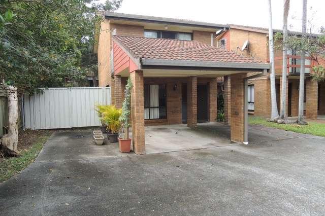 10/37 Arthur Street, Coffs Harbour NSW 2450