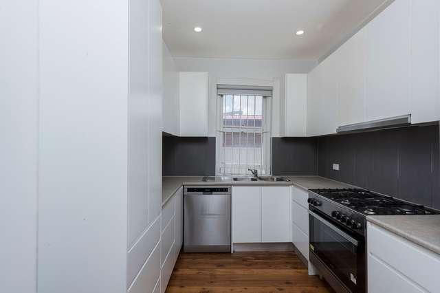 18 Parnell Street, Strathfield NSW 2135