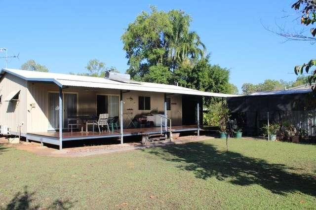 33 Hatt Street, Adelaide River NT 846