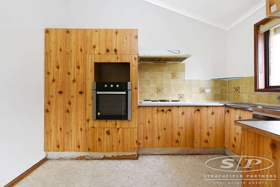 Third view of Homely townhouse listing, 6/25 William Street, Lurnea NSW 2170