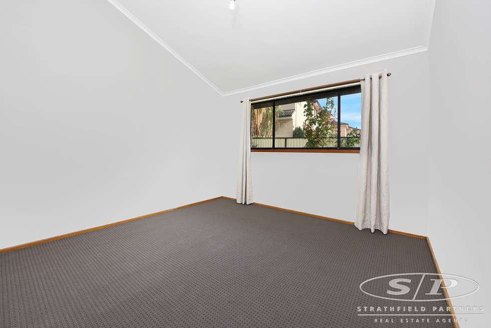 Fourth view of Homely townhouse listing, 6/25 William Street, Lurnea NSW 2170